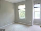 43792 Brookline Terrace - Photo 8