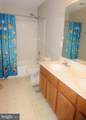 43792 Brookline Terrace - Photo 9