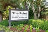 12 President Point Drive - Photo 40