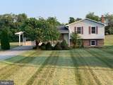2857 Middle Road - Photo 1