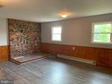 2857 Middle Road - Photo 14
