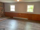 2857 Middle Road - Photo 15