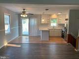 2857 Middle Road - Photo 2