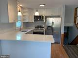 2857 Middle Road - Photo 3