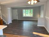 2857 Middle Road - Photo 4