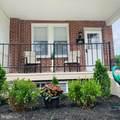 833 Fuller Street - Photo 9