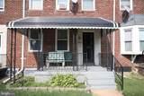 3512 Erdman Avenue - Photo 1