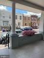 2509 Indiana Avenue - Photo 5