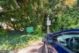 8 Hewett Road - Photo 3