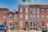 1036 Lombard Street - Photo 1