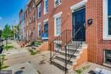 1036 Lombard Street - Photo 3