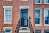 1036 Lombard Street - Photo 4
