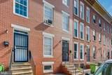 1036 Lombard Street - Photo 5