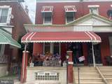 1325 Redfield Street - Photo 1