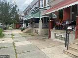 1325 Redfield Street - Photo 2