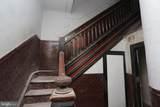 1813 Madison Avenue - Photo 38