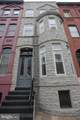 1813 Madison Avenue - Photo 51