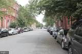 1813 Madison Avenue - Photo 61