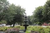 1813 Madison Avenue - Photo 62