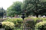 1813 Madison Avenue - Photo 68