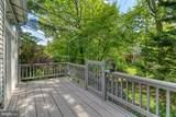 2 Marsh Woods Lane - Photo 27
