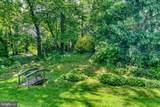 2 Marsh Woods Lane - Photo 28