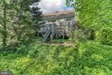 2 Marsh Woods Lane - Photo 29