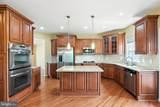22747 Balduck Terrace - Photo 12