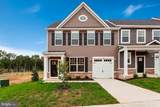 5626 Finley Rose Ct Lot 42 - Photo 1