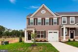 5626 Finley Rose Ct Lot 42 - Photo 2