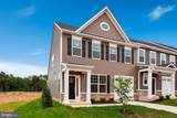 5626 Finley Rose Ct Lot 42 - Photo 3