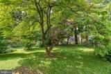 1719 Merchantville Avenue - Photo 5