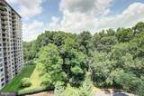 5225 Pooks Hill Road - Photo 19