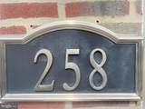 258 Gramercy Drive - Photo 2