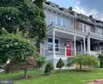 659 Girard Street - Photo 1