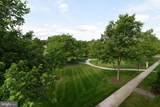 41052 Coltrane Square - Photo 5