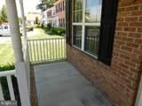 1016 Granite Court - Photo 2