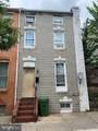 1204 Lombard Street - Photo 1