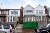 2914 Mckinley Street - Photo 1