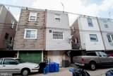 2914 Mckinley Street - Photo 35