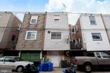 2914 Mckinley Street - Photo 36