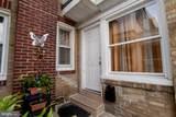 2914 Mckinley Street - Photo 4
