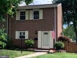 736 Colonial Avenue - Photo 1