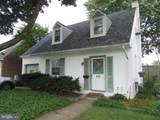 8023 Burholme Avenue - Photo 1