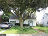 8023 Burholme Avenue - Photo 2