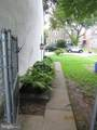 8023 Burholme Avenue - Photo 29
