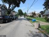 8023 Burholme Avenue - Photo 3