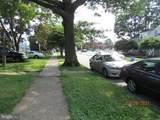 8023 Burholme Avenue - Photo 4