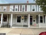 623 Broadway - Photo 2