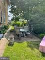 5 Spring Garden Street - Photo 26
